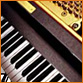 aris Academy of Music, piano lessons in paris, music lessons in paris